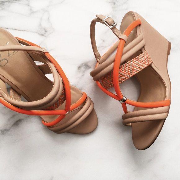 Gwen Stefani GX Sandal | Gwen stefani shoes, Beautiful