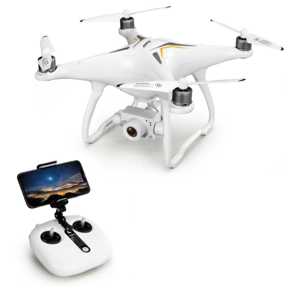 X6 Aircus 5G Double GPS With Wide Angle Camera Two-Axis Self-Stabilizing Gimbal Altitude Mode RC Drone Quadcopter