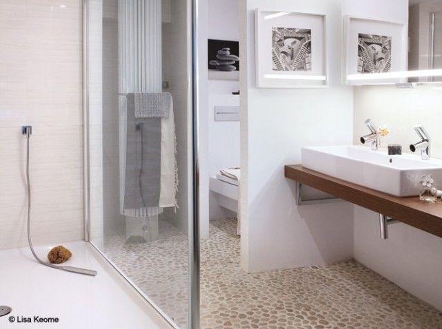 organisation deco salle de bain gris et beige salle de bain salle de bain salle et salle de