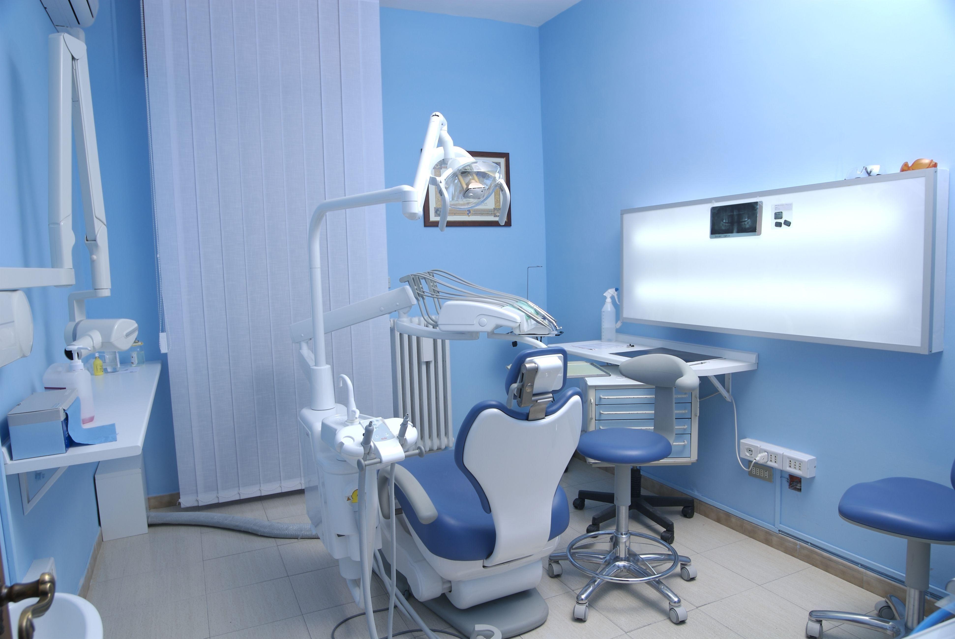 24 hour Emergency Dental Clinic Cost Near Me Emergency