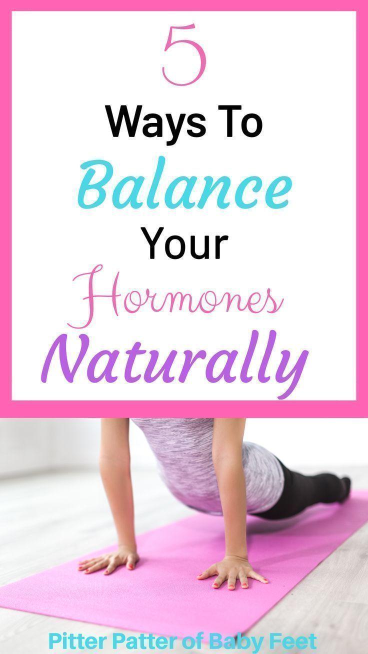 Health image by Amie Lynn Fox Hormone imbalance, Uterus