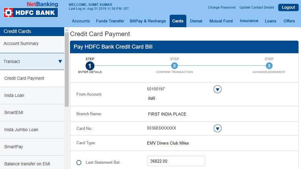 32cac36fdffed671ed75267eb53bb746 - Hdfc Credit Card Track By Application Number
