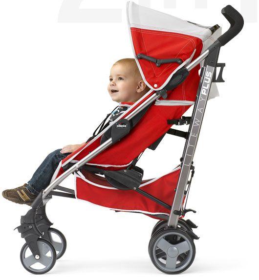 49++ Chicco stroller liteway plus information