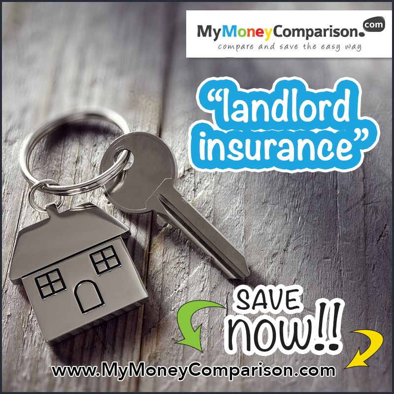 Landlord Insurance Quote Pleasing Landlord Insurance 🔑 We Have You Covered With The Best Deals