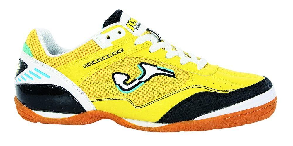 de7543908ff  joma  futsal Futsal Shoes