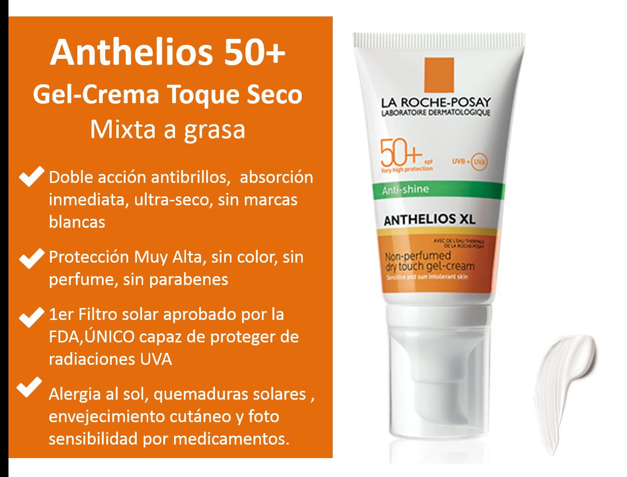 28 Ideas De Skincare En 2021 Mejor Protector Solar Cremas Para La Cara Productos Para El Acné