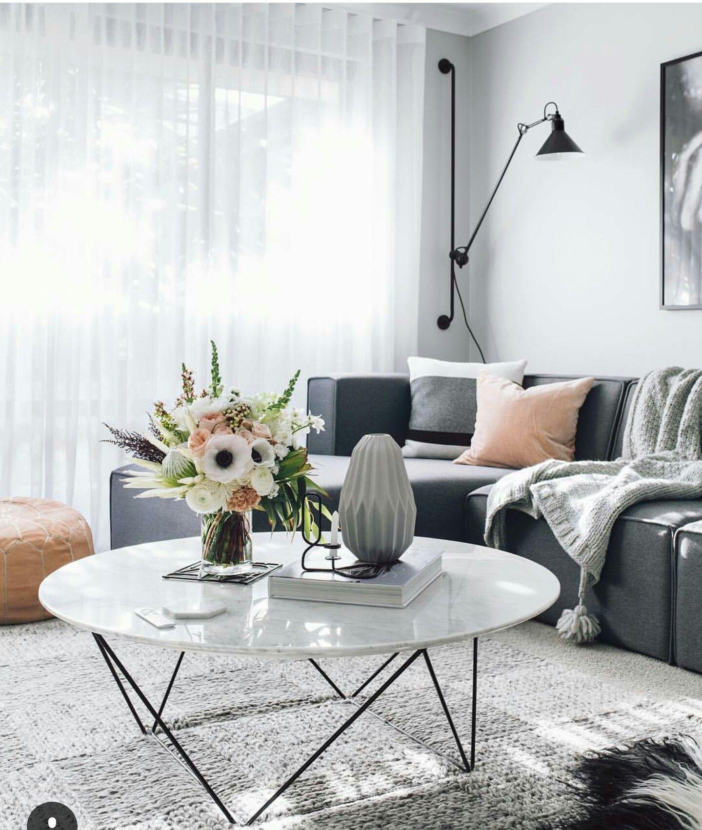 Uygun fiyatl yemek odas modelleri ile enza home alegra yemek -  Enza Home Crystalplus Alegra Bolero Koltuk Tak M Oturma Gruplar Pinterest