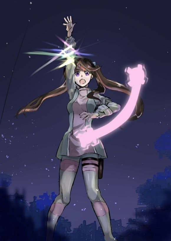 Ray Akaba Yugioh Arc V Yugioh Anime Anime Characters