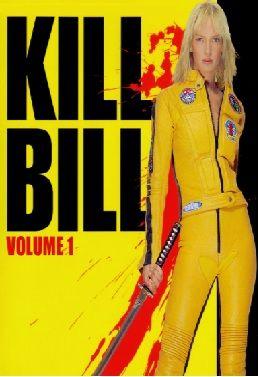 Kill Bill 1 Stream