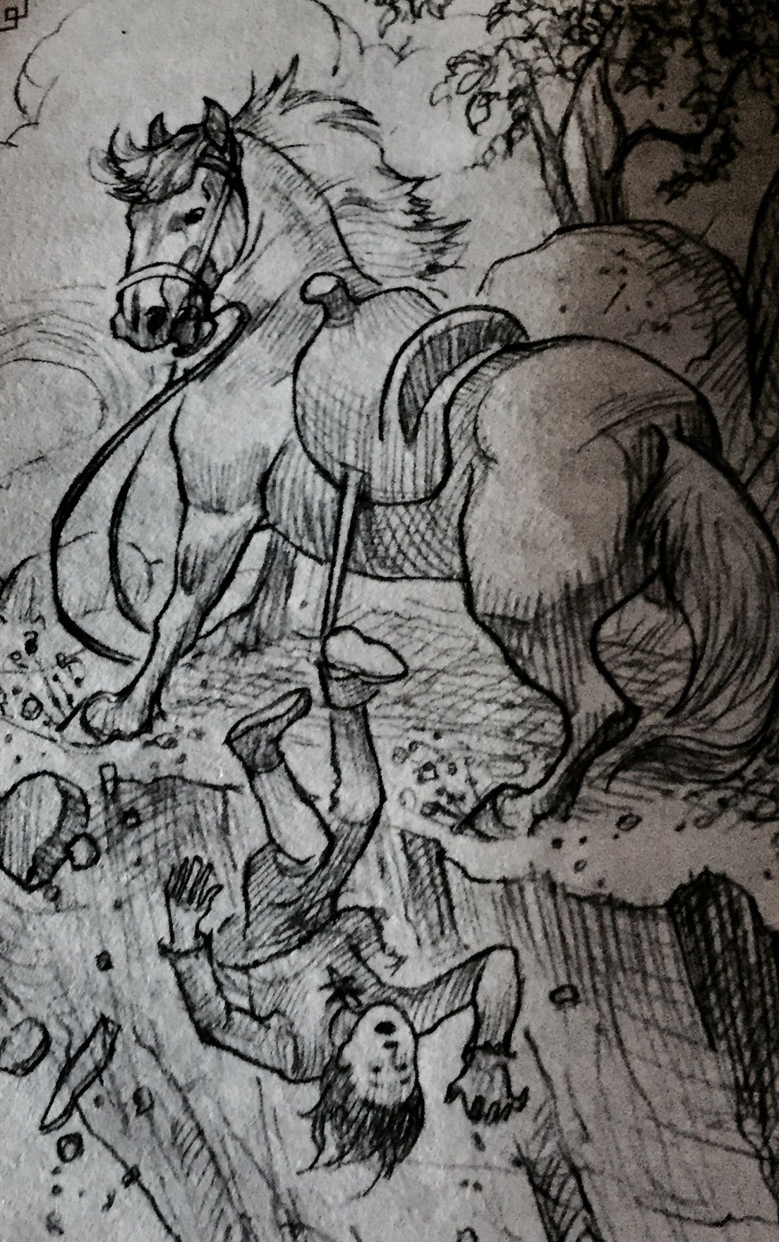 pinfaithlove on beast quest  historical figures