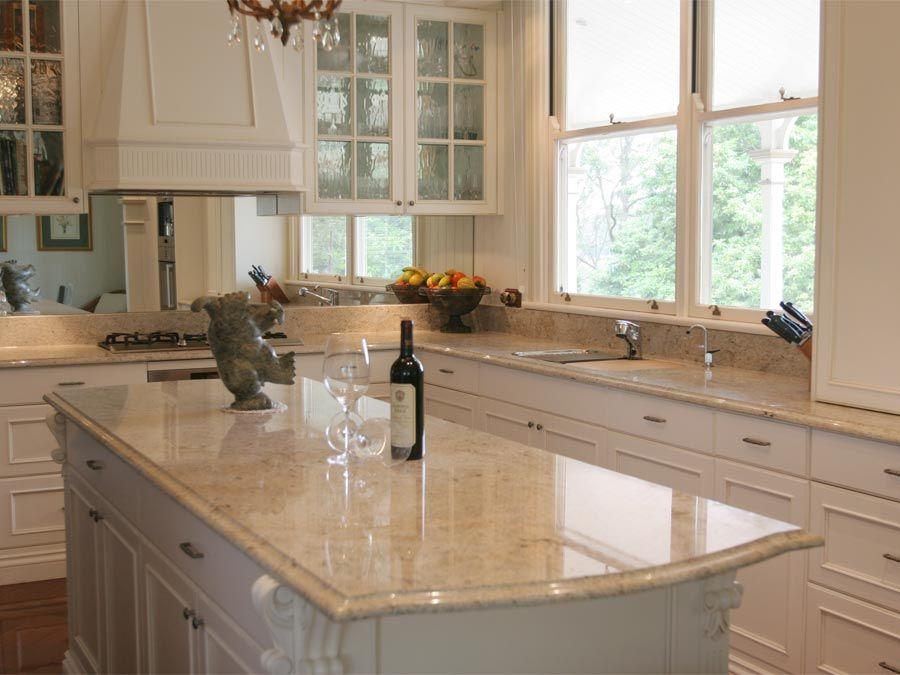 Marble Granite Kitchen Bathroom