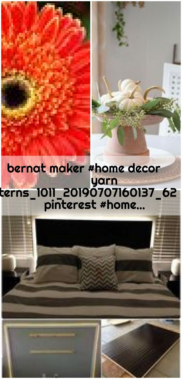bernat maker #home decor yarn patterns_1011_20190707160137 ...