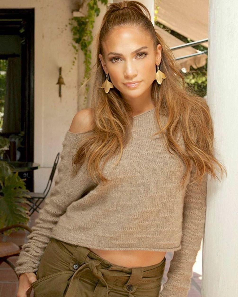 pinnina lvv on my style | pinterest | jennifer lopez and instagram