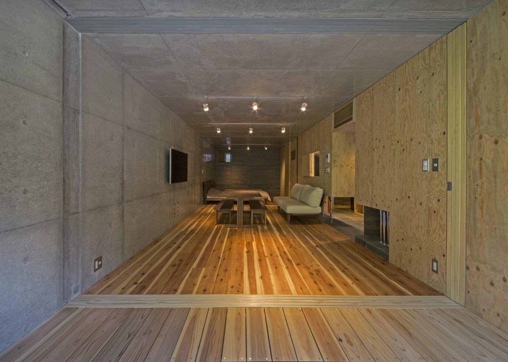 Photography: Akira Kita     Sweet Home Make Interior Decoration ...