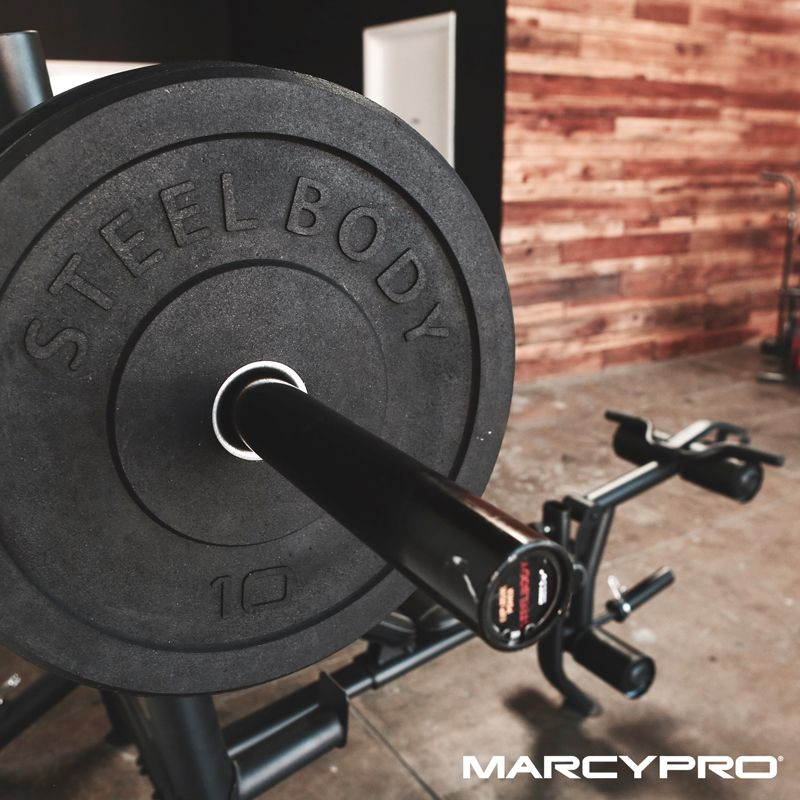 Marcy Diamond Bench And Weight Set 80 Pound Https Bestexercisebike Review Marcy Diamond Bench And Weight Weight Benches Weight Set Adjustable Weight Bench