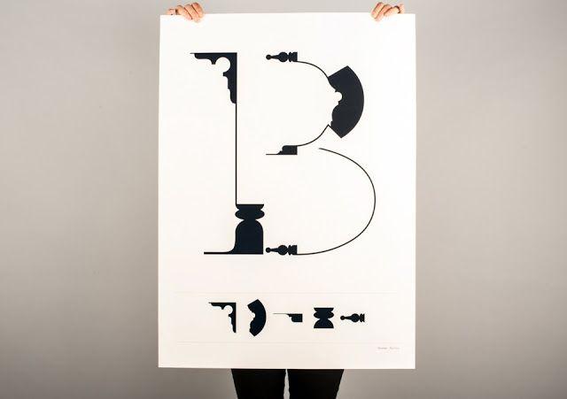 Who's the Best... Student Designer?from Fancy NZ Design Blog