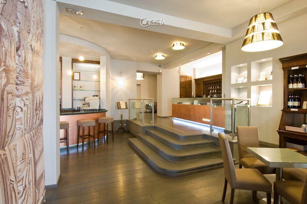 Dettagli www.blog.concretasrl.com/castello-di-santa-vittoria/ - www.concretasrl.com/view/progetti/hotel-castello-di-santa-vittoria