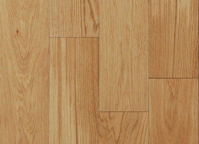 14mm Elka Engineered Wood Flooringis Stylish Effective Flooring