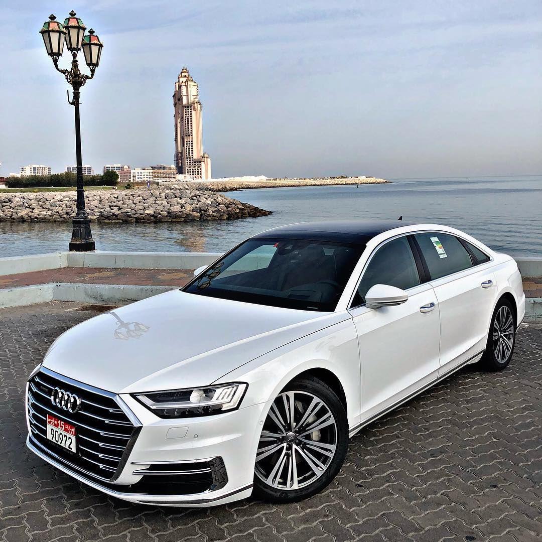 Audi A8l Audi Cars Audi Audi A8 2017 audi a8 3 tdi quattro 4k