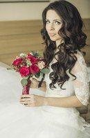 Фотографии Свои Истории - мастерская свадебного декора