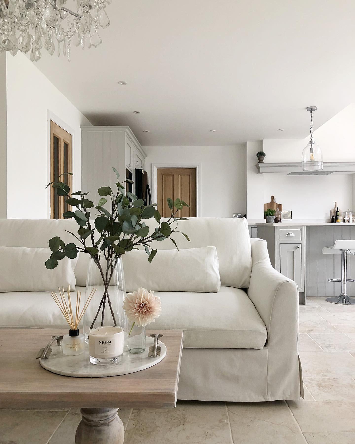 posts tagged as farlov  picpanzee  white sofa living