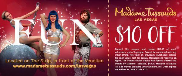 Planet Hollywood Las Vegas Restaurant Coupons Restaurants