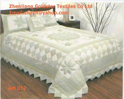 Oversized King Size Bedspreads Greatbedspreads Com Bed Spreads