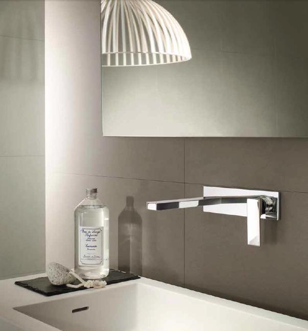 Mint collection - Fantini - Design: Silvana Angeletti e Daniele ...