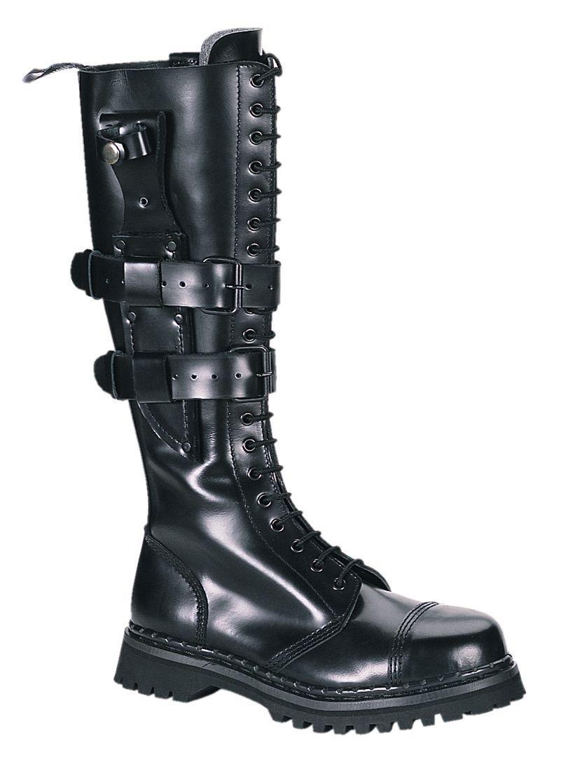 04a54d7749c Cool Footwear