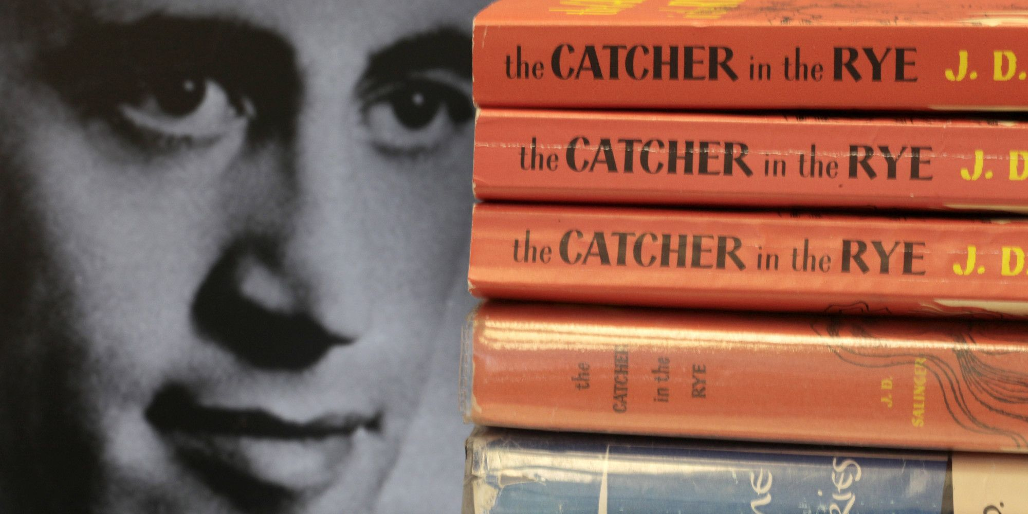 17 best images about catcher in the rye editor 17 best images about catcher in the rye editor holden caulfield and hunting hat
