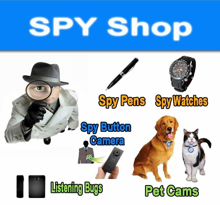 Http Www Spydelhi Co Spy Camera Html We Have All Types Of Spy