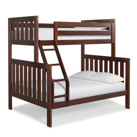Home Bunk Bed With Desk Bunk Beds Full Bunk Beds
