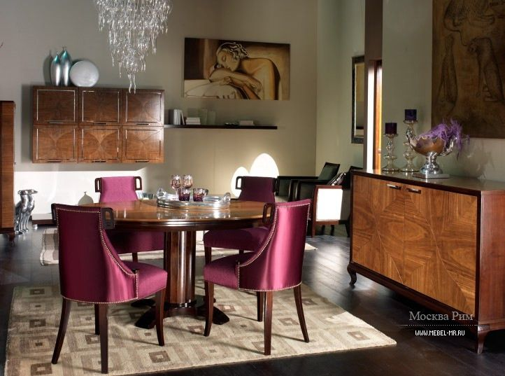 Brotto Mobili ~ Tavolo di arte brotto lartdevivre arredamento online tavoli