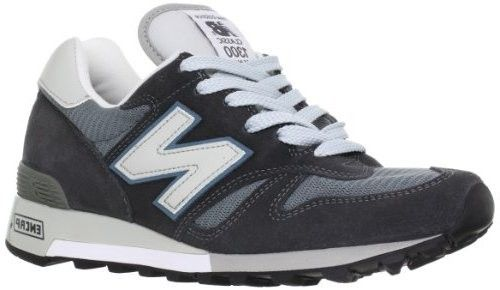 new balance hommes. classique new balance - hommes 1300 classic shoes http://www.freerun5sports.