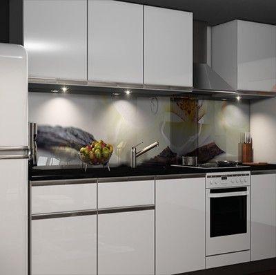http\/\/wwwtrenvay\/mutfak-fayans-folyo-gudul-pmu48398 Mutfak - spritzschutz küche folie