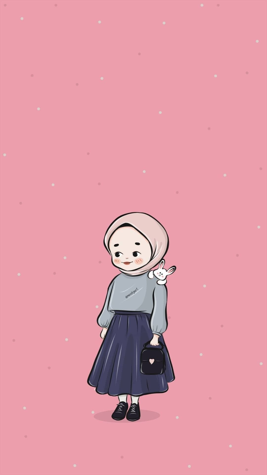 syifa jm janarimanianisr on Pinterest