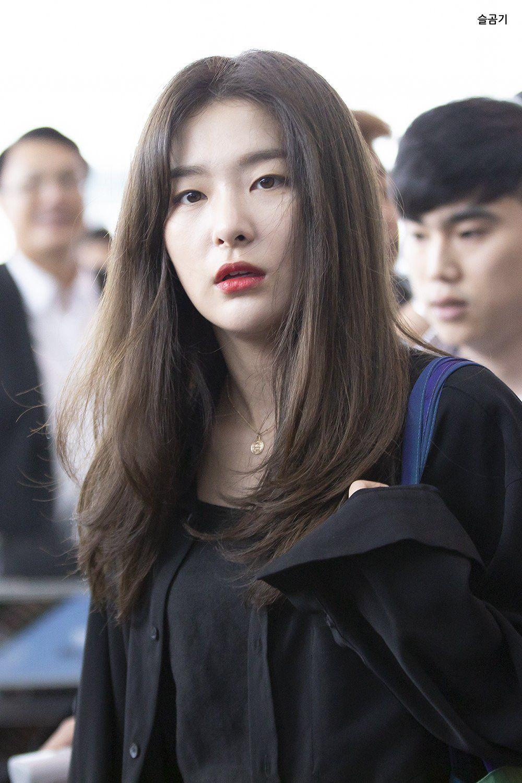 N년전 오늘의 슬기록 on Twitter in 20   Seulgi, Red velvet seulgi ...