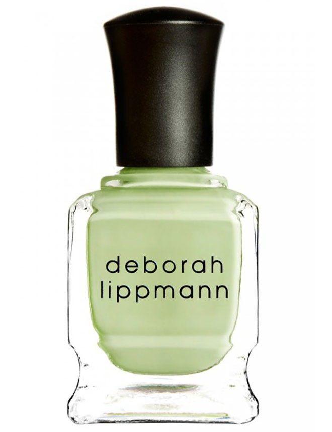 Deborah Lippmann http://www.marie-claire.es/belleza/maquillaje/fotos ...