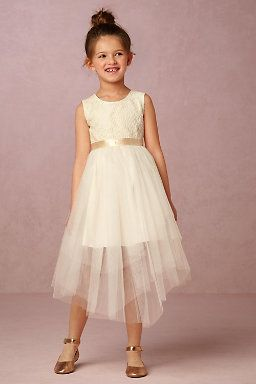 a16841892ce Florence Dress. Florence Dress Tulle Flower Girl