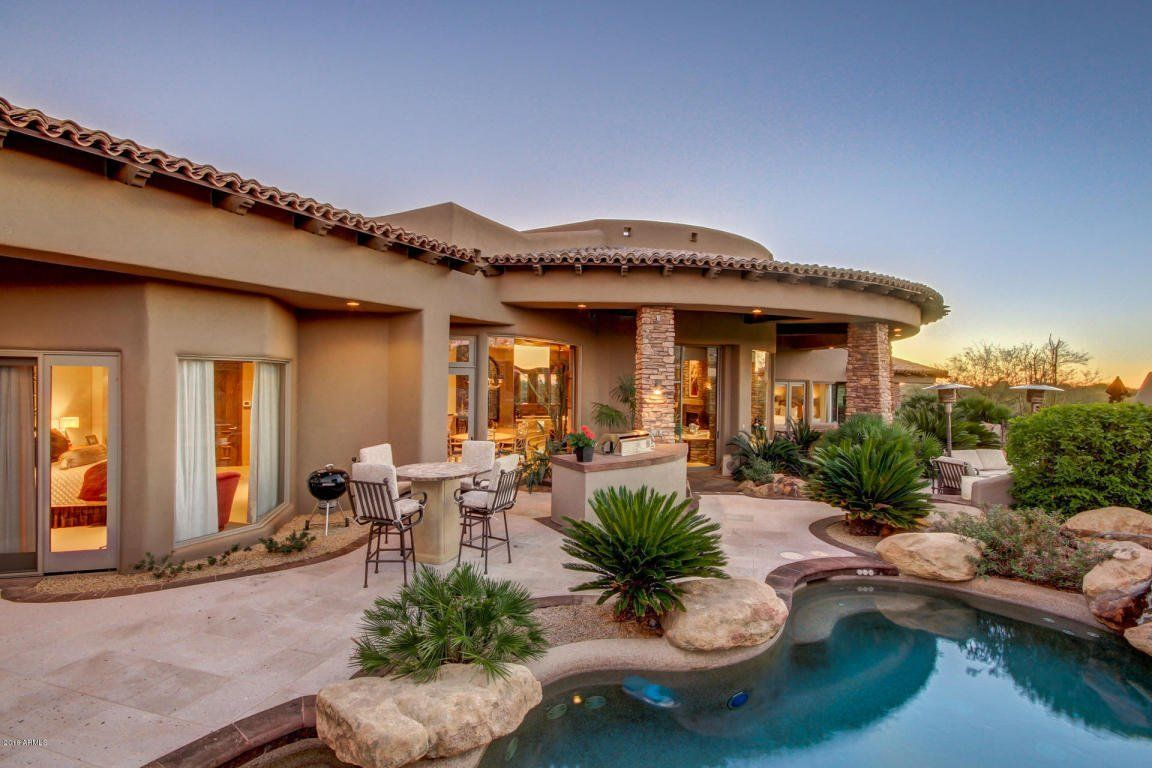 FINLEY FARMS GILBERT AZ HOMES FOR SALE  CATHY CARTER, LICENSED REALTOR® – SERVING GILBERT, CHANDLER, AND THE SURROUNDING SOUTHEAST VALLEY - CALL TODAY! 480.459.8488