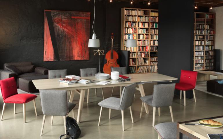 Moods Stoelen Mobitec : Mood stoel mobitec lounge stoelen lounge producten pinterest