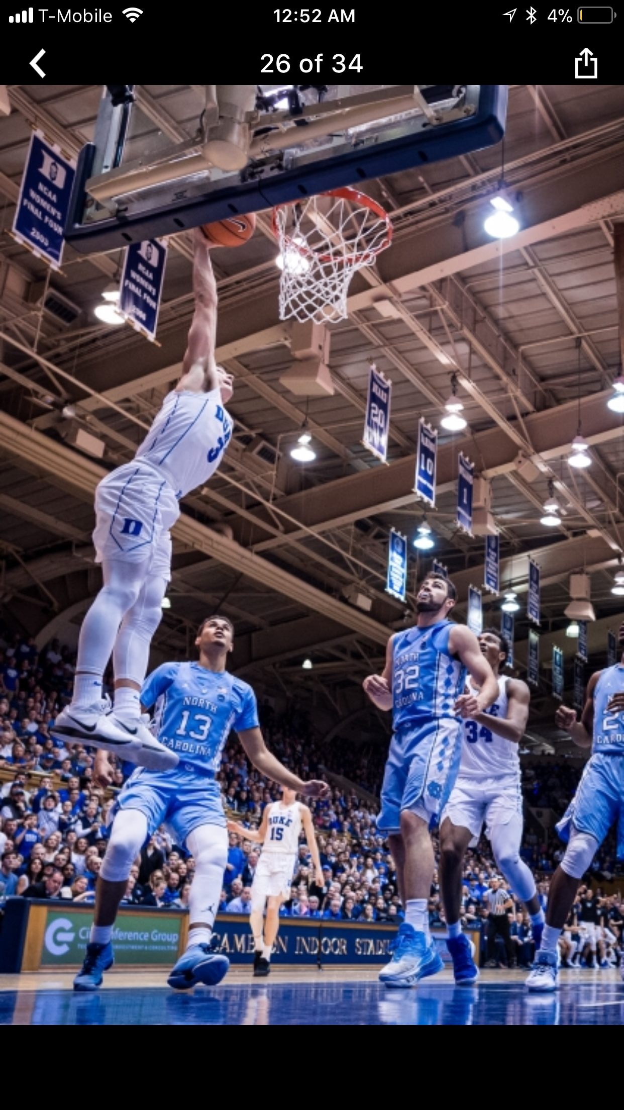 Pin By Teresa Hughes On Boyfriends Duke Blue Devils Basketball Grayson Allen Duke Blue Devils