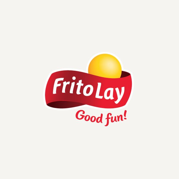 Some people suffer from an intolerance to foods containing gluten - frito lay merchandiser sample resume