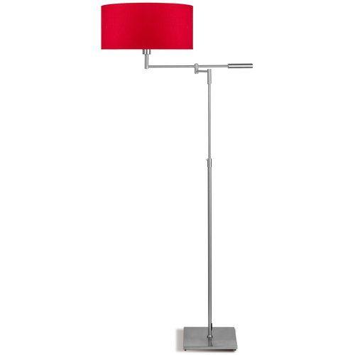 Its About Romi Berlin 147cm Swing Arm Floor Lamp In 2019