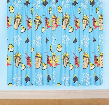 Pin By Heather Rhodes On Noah Curtains Kids Curtains