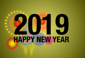 Happynewyearevent Happynewyearevent2019 Happynewyear2019event Newyearpoetry Happynewyearf Happy New Year Images Happy New Year Fireworks Happy New Year Hd