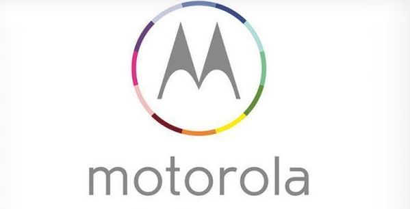 Motorola Moto 360 1x smartwatch won't receive Android Wear 2.0 update  Google I/O before this month has caused the awaited Android smart watch upgrades that whoever in our midst need. Most of the humanoid device including smart watch will get its upgrade to Android 2.0. On the other hand, the circuit does't have Motorola moto x in the listing.!   Should you be an operator of the Motorola smart watch moto 360 (first era) then you mightn't be pleased since it wo't obtain the Android us..