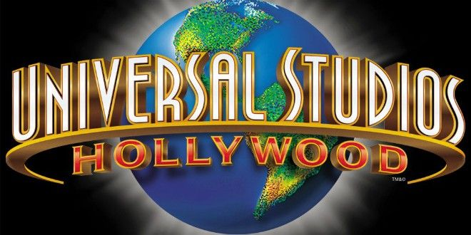 New Annual Pass Perks Coming to Universal Studios Hollywood