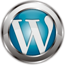 Make it easier for Search Engines to index your posts by copying and pasting a ping list into your Wordpress backend