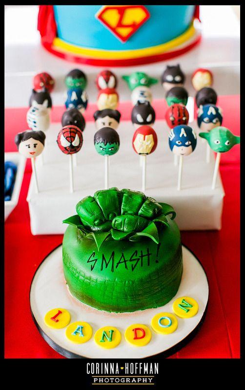 Pleasant Pin On Wedding Birthday Cakes Personalised Birthday Cards Paralily Jamesorg